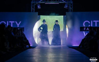 City Fashion Week: Marii designeri romani își dau întâlnire la Cluj-Napoca