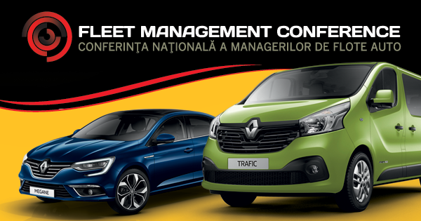 Fleet Management Conference