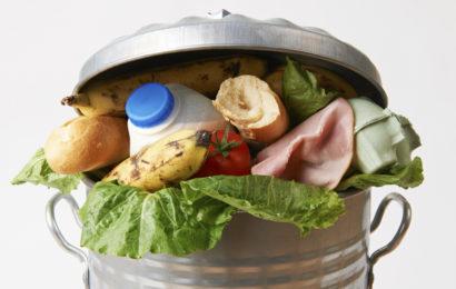 """""""Black Sea Food Summit"""": solutii pentru reducerea risipei alimentare"""