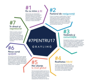 7pentru-17