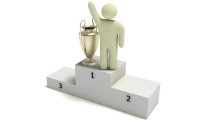 Premii de peste 3,5 milioane de lei pentru elevii medaliati la olimpiade si competitii internationale