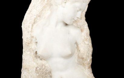 Artmark: 260.000 euro pentru Licitaţia Postmodernism şi Artă Contemporană