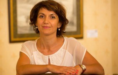 Intermedicas își extinde gama de servicii prin divizia Tumor Board