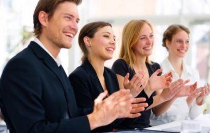 Best Employer Study 2016 – Cei mai buni angajatori din România