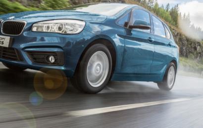 Nokian Tyres: acvaplanarea este unul dintre cele mai periculoase fenomene care au loc în trafic