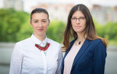 Managementul proprietăților rezidențiale închiriate în România: Cât îi costă pe proprietari să scape de griji după ce închiriază apartamentul?