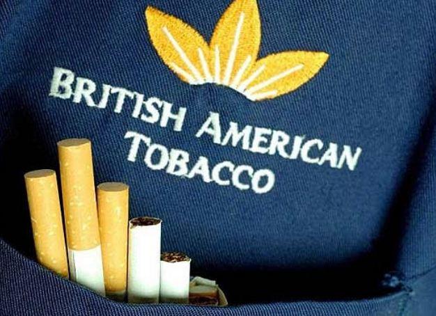British American Tobacco: stimul de 1 miliard de euro în economia românească
