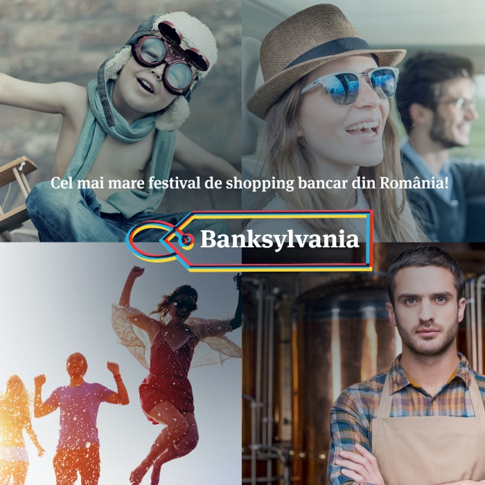 banksylvania-banca-transilvania