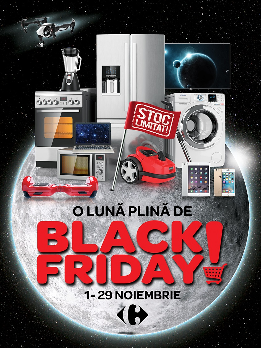 blackfriday-carrefour