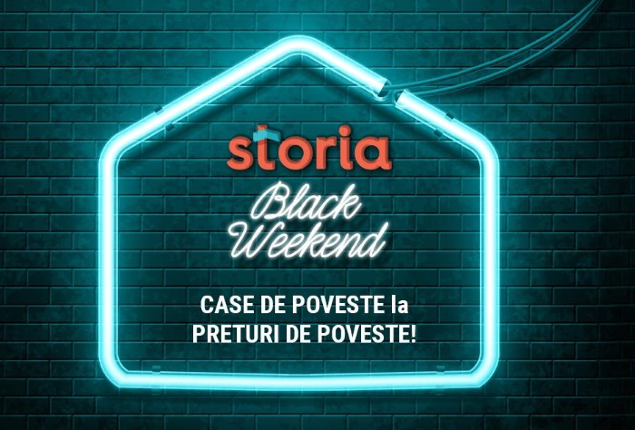 black_friday_storia