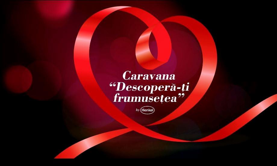 caravana_descopera-ti_frumusetea-henkel