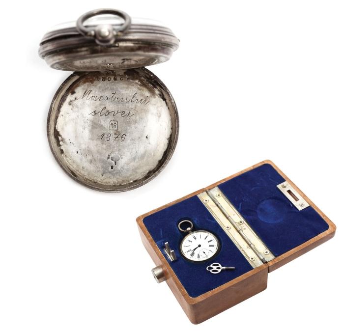ceasul-de-buzunar-al-lui-mihai-eminescu-artmark