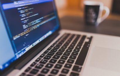 DevHacks – o competiție intensă de programare