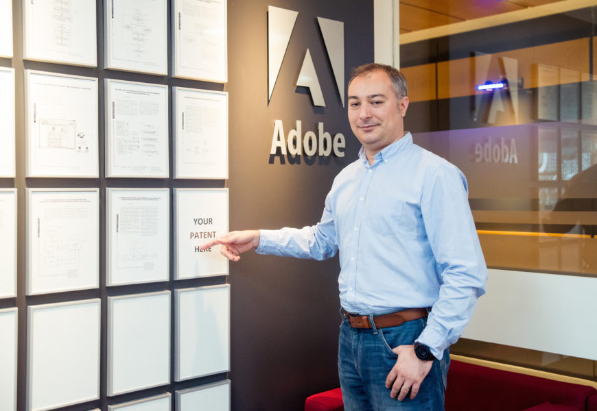 Studiu AON Hewitt: Adobe România, desemnat Best Employer în 2016 pentru al treilea an consecutiv