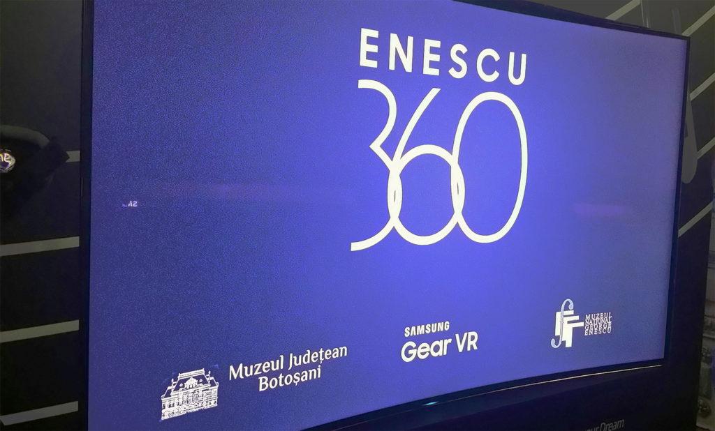 enescu-360-cover