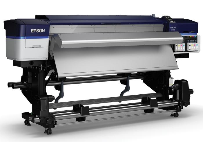 epson-surecolor-s60610