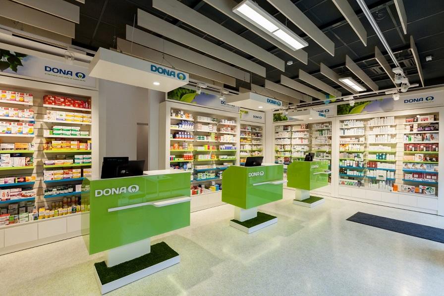 farmacia-dona