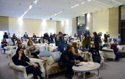 Salvați Copiii România: Companiile au donat peste trei milioane de euro la cele 16 ediții ale Festivalului Brazilor de Crăciun
