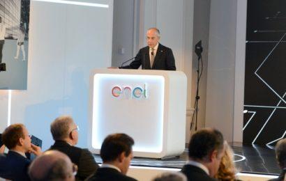 Planul Enel pentru 2017-2019: Digitalizare și orientare către client