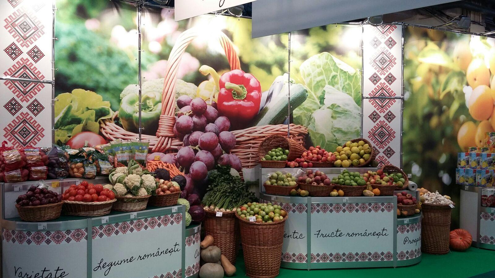 fructe-si-legume_targul-indagra