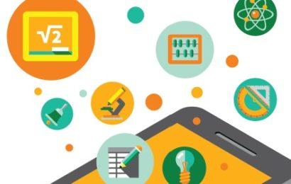 Fundația Orange : Concurs de materiale digitale educaţionale
