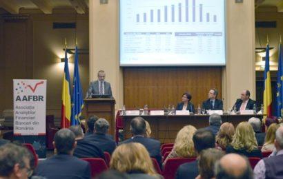 AAFBR: România are nevoie de echilibru intern pentru a depăşi cu bine incertitudinile şi tensiunile geopolitice