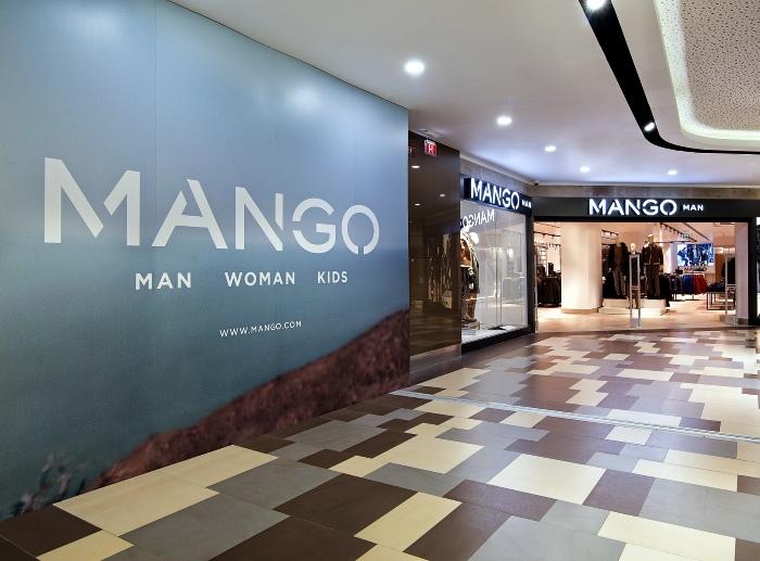 mango-bucuresti-mall