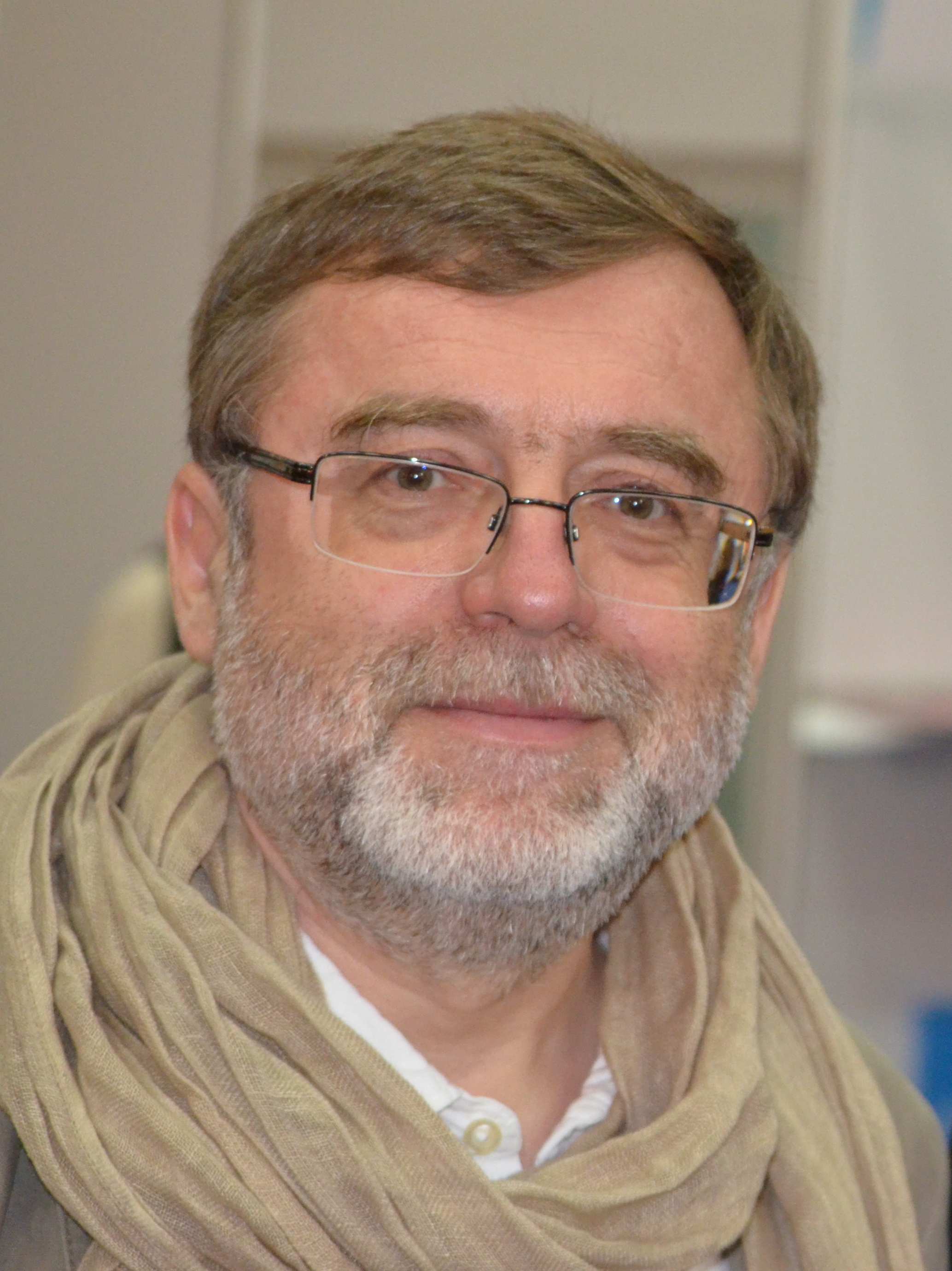 Matei Vișniec