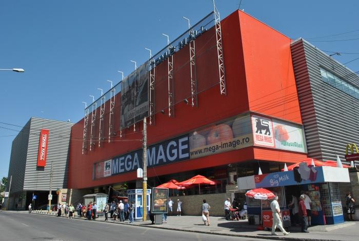 mega-image-tomis-mall-constanta-dtz
