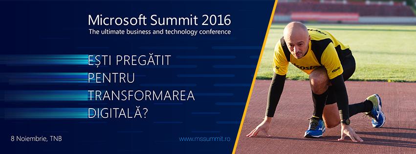 microsoft-summit-2016