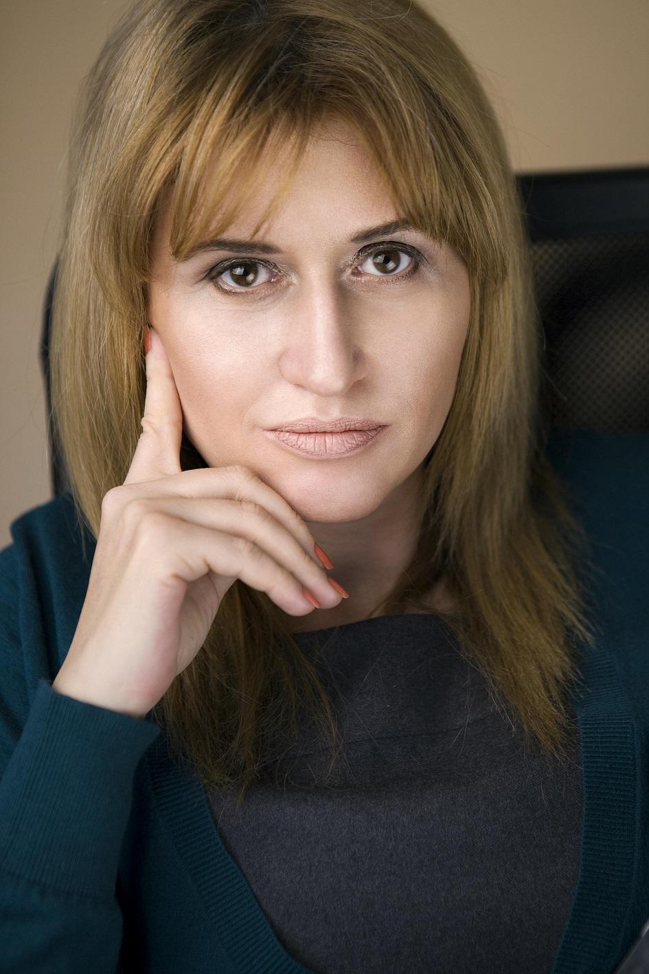 mihaela-mitroi_small