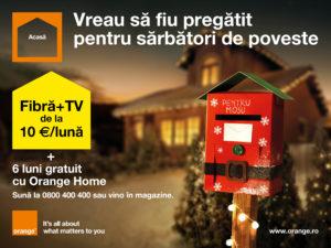 oferta-de-iarna_orange-home