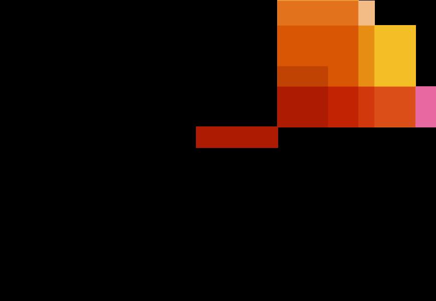 PWC: Nivelul de încredere al directorilor de companii de la nivel global crește, în pofida incertitudinilor