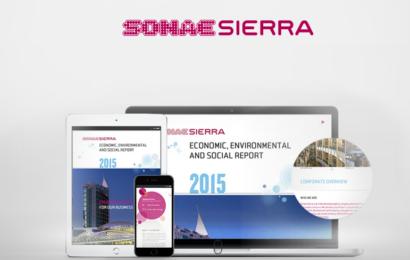 Sonae Sierra : Profit Net Total de 93 milioane EUR în primele nouă luni ale anului 2016