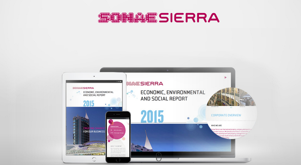sierra-sonae