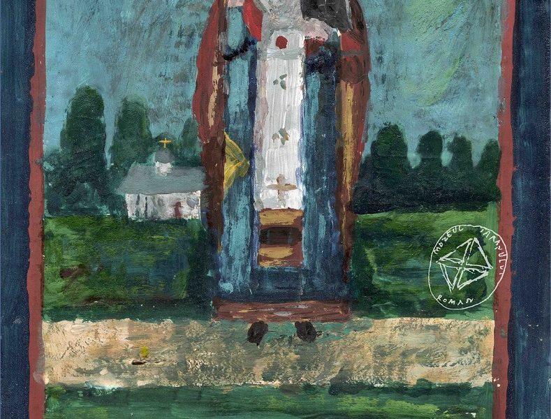 Muzeul Ţăranului Român: 130 de meșteri la Târgul de Sfântul Nicolae
