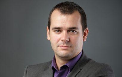 Softelligence: Platforma Fintech OS gestionează peste 2 milioane de tranzacții lunar
