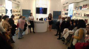 workshop-gerovital