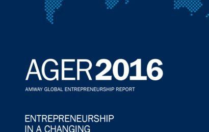 STUDIU: 52% dintre români au o atitudine pozitivă faţă de antreprenoriat