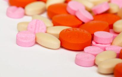 Romania, pe locul 2 in Europa la consumul de antibiotice