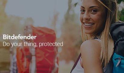 Bitdefender avertizeaza utilizatorii asupra riscului de spionaj