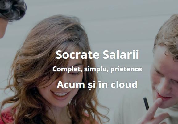 bitsoftware-socrate