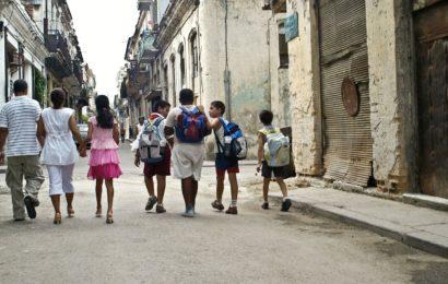 Comisia Europeană: In Romania a crescut rata abandonului scolar