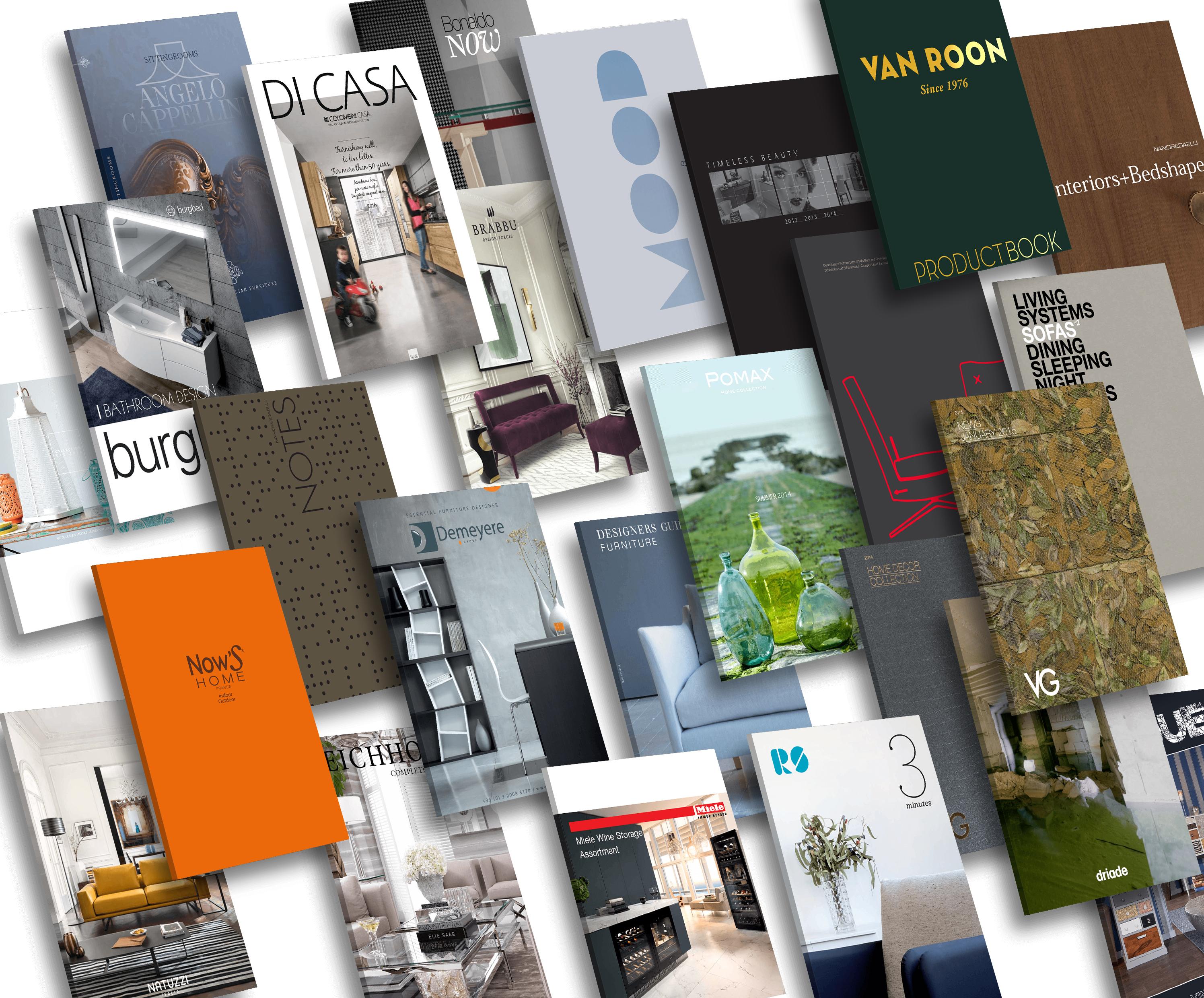 classin-cea-mai-mare-biblioteca-de-design-interior-3