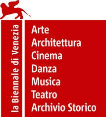 Concurs de proiecte pentru Bienala de Arta de la Venetia 2017
