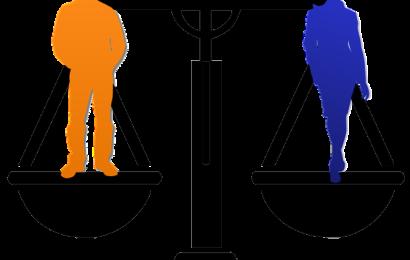 România – cea mai mică diferență de salarizare între sexe