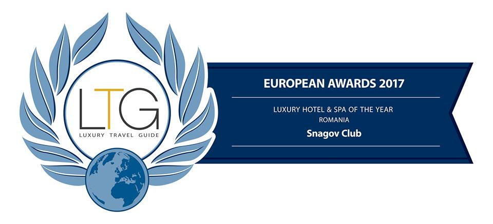 european-awards