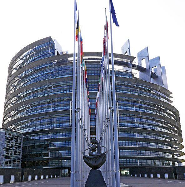 Studiu Deloitte: birocrația excesivă afectează absorbția fondurilor UE