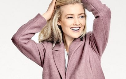 FashionUP de Black Friday: de 3 ori mai multe vânzări decât în 2015