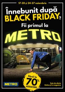 filename_0dare-digital-semneaza-campania-de-black-friday-a-metro
